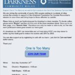 2016-out-of-darkness-walk